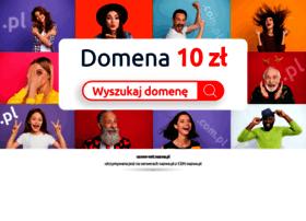 ozone-net.nazwa.pl