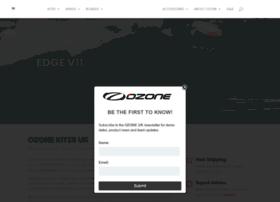 ozone-uk.com