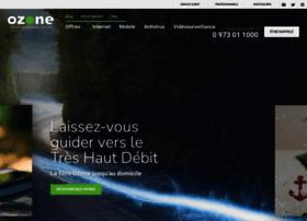 ozone.net