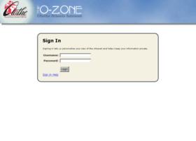 ozone.olatheschools.com