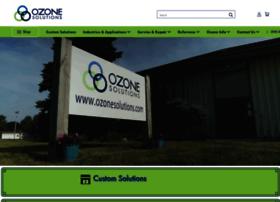 ozoneapplications.com
