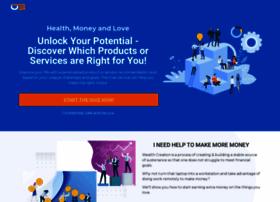 ozonebooks.com