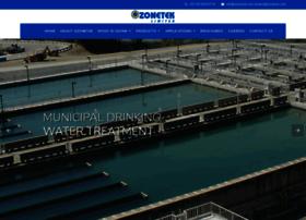 ozonetek.com