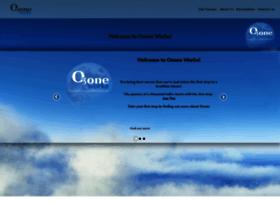ozoneworks.co.za