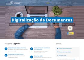 ozoniobrasil.com.br
