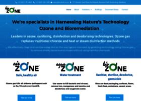 ozonize.co.za