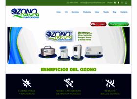 ozonopurificadores.com