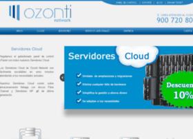 ozonti.net