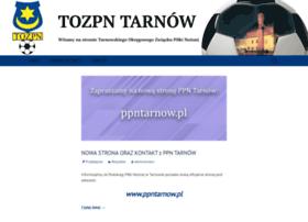 ozpn.tarnow.pl