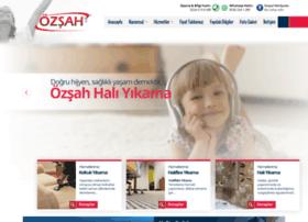 ozsahhaliyikama.com