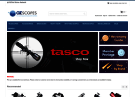 ozscopes.com.au