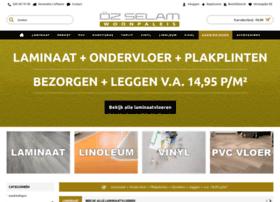 ozselam.nl
