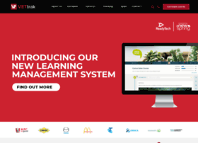 ozsoft.com.au