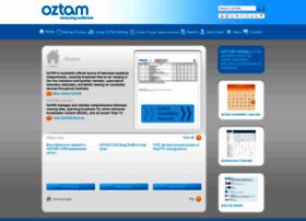 oztam.com.au