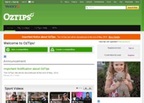 oztips.com