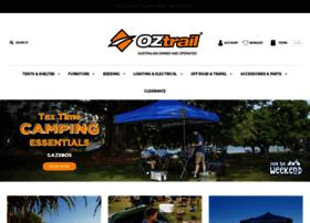 oztrail.com.au