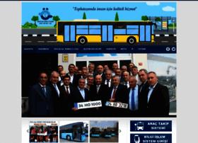 ozulas.com.tr