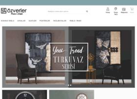 ozverler.com.tr