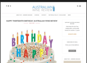 ozwinereview.com