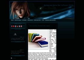 ozy-net.blogspot.com