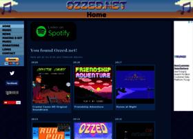 ozzed.net