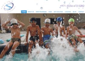 ozzie-swim.com