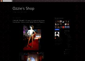 ozzieozana.blogspot.com
