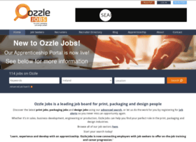 ozzle.co.uk