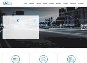ozzotec.com