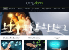 ozzyapps.com.au