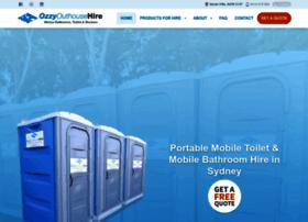 ozzyouthouse.com.au