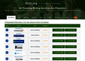 ozzz.org