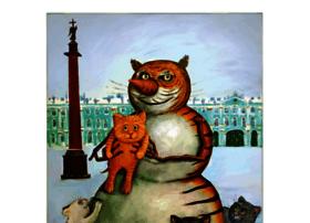 p-c.ru