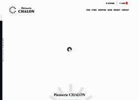 p-chalon.co.jp