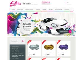 p-dip.ru