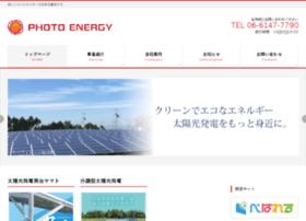 p-energy.jp