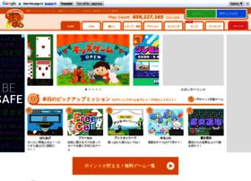 p-game.jp