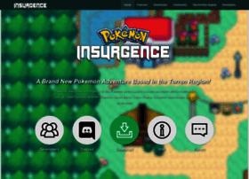 p-insurgence.com