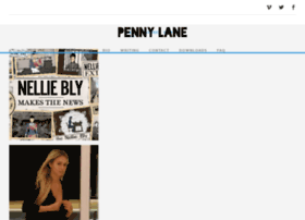 p-lane.com