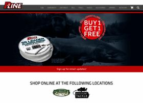 p-line.com