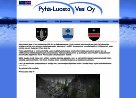 p-lv.fi