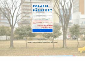 p-mail.jp