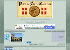 p-p-s.forumactif.com