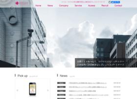 p-partners.co.jp