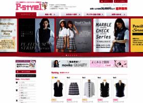 p-style1.com