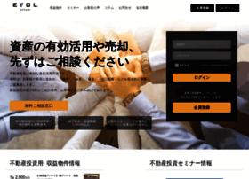 p-v-bank.cbiz.co.jp