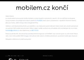 p.mobilem.cz