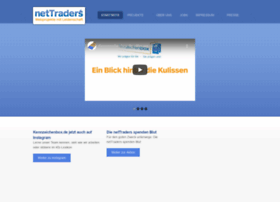 p.nettraders.de