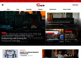 p.r.act.ic.e.hf.l.oazizah.soup.io