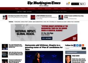 p.washingtontimes.com